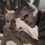 La opinión de Cats de un teatrero de corazón