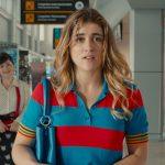 Cindy la Regia – Review