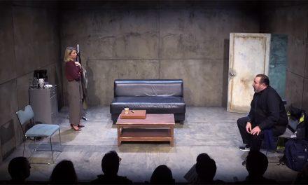 Ya puedes ver Requiem con Ludwika Paleta online