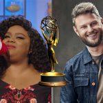 Nailed It! y Queer Eye nominadas al Emmy 2020