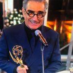 La lista completa de ganadores del Emmy 2020